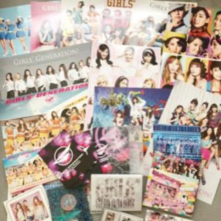 少女時代 GIRLS'GENERATION CD&DVD色々70...