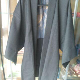 ヒシヤ商店からのお知らせ20210731(入荷)
