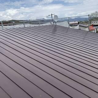 【塗装工事】屋根・外壁 お見積り無料☆
