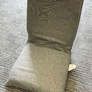 JM12153)《株式会社 武田コーポレーション》座椅子 1点 ...