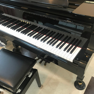 11月2日 年中さんから始めるピアノ体験レッスン