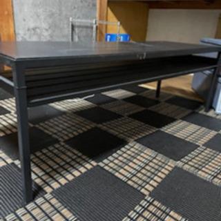 IKEA テーブル 無料