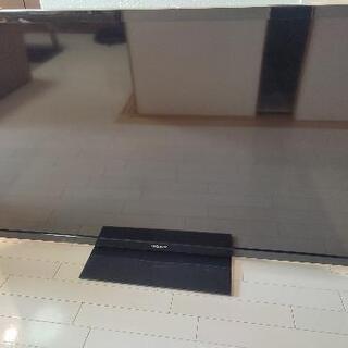 SONY BRAVIA 55インチ 3D液晶テレビ KDL…