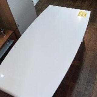 ニトリ☆幅104cm センターテーブル イーニー43107