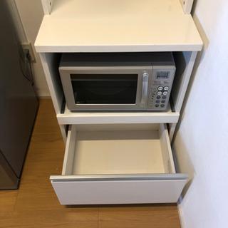 小型食器棚差し上げます