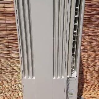 コロナ ❄️窓用 エアコン CW-1615