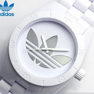 ADIDAS アディダス腕時計 サンテイアゴ ADH2797