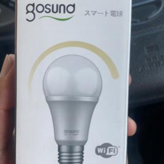 wi-fi スマート電球 大量 アソート 卸