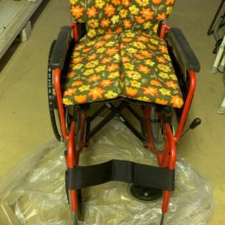 車椅子(お引き取り可能な方)