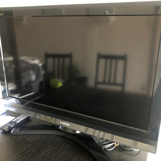 【ネット決済】東芝 32V型 液晶 テレビ 32A950S