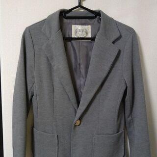 女性用 レディース ジャケット 5着 婦人服