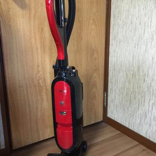 日立 掃除機 PV-SU3