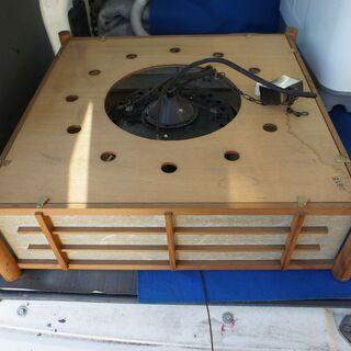和風 電気のカサ 天井照明 和風 照明器具 3セット 差し上げます