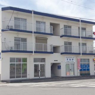 東京郊外 築古小型RCアパート 利回り約10.5% 取手市