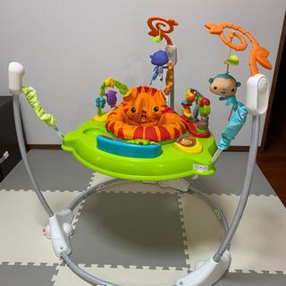 【ネット決済】ベビー 子供 おもちゃ