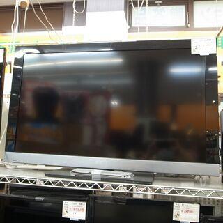 ソニー 40型液晶テレビ ブラビア 2010年製 KDL-40E...