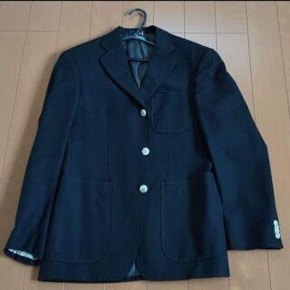 (古着)銀座山形屋のジャケット
