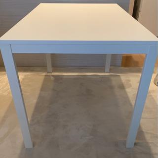 IKEA VANGSTA 伸縮式 120/180x75 cm 4...