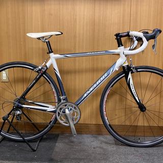 【値引不可】ANCHOR RCS5 ロードバイク SHIMANO...