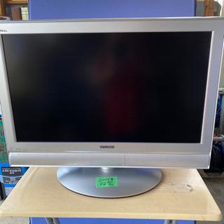 テレビ 32型 中古 MITSUBISHI