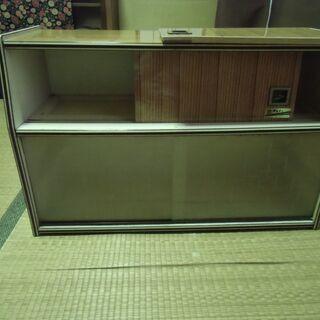 ●無料● レトロ な 棚 (マルマの新しい時代の新しい家庭用品)...