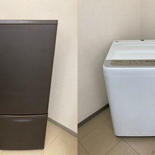 高年式おしゃれセット('Д')【冷蔵庫・洗濯機】AR072301...