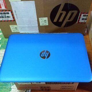 HP コンパクト ノートPC