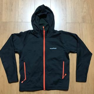女の子のジャケット2点、身長140-150适用