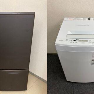 お得なセット('Д')【冷蔵庫・洗濯機】AR072301 AS0...