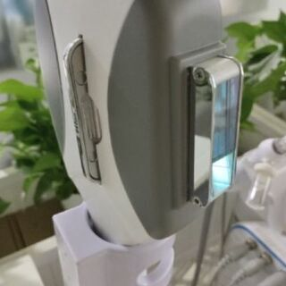 LCC脱毛革命3980円