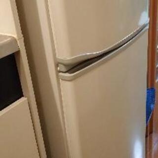 【船橋市】LG 冷凍冷蔵庫☆