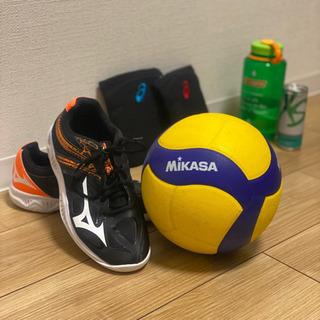 【8/12(木)19時〜】バレーボール参加者募集中!【fruor】