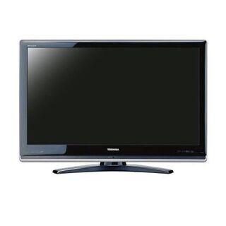 東芝 37V型 液晶テレビ 37Z7000:2008年モデ…