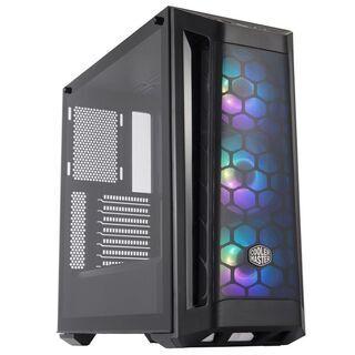 Core i9 10850K搭載PC RTX3080
