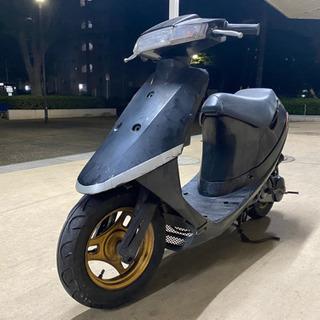 スズキ セピアZZ 車 バイク
