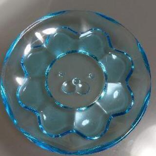 【ネット決済】値下げ‼️【新品未使用】ポンデライオン小皿