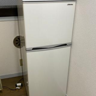 冷蔵庫 2014年製