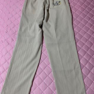ズボン紳士Mサイズ 新品未使用
