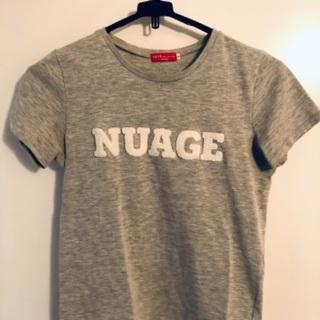 アースミュージックエコロジーのtee shirts
