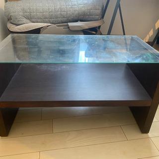 テーブル(汚れあり)