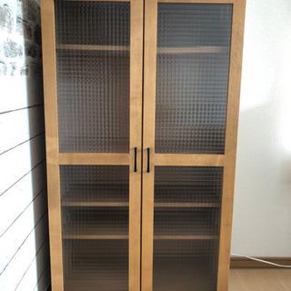 コルソ 食器棚