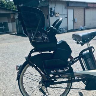 ③46番✨電動自転車‼️ - 新宿区