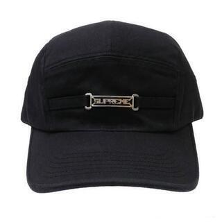 新品未使用【 帽子 】supreme シュプリーム