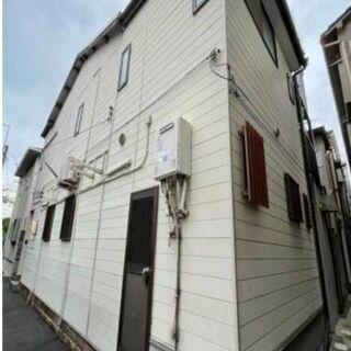 🟪売物件◆2階建て戸建て🟪 ◆東成区中道◆コンビニ近く◆民泊運用...
