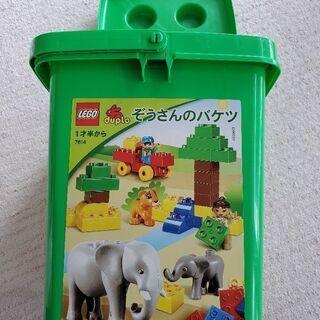 【ネット決済】LEGOブロック