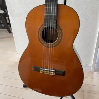 クラシックギター ヤマハ C-250 YAMAHA