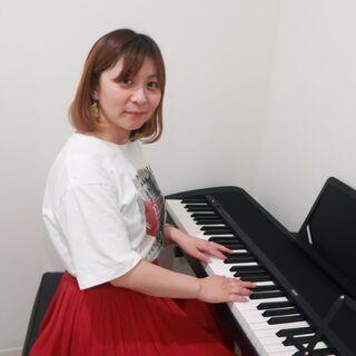 ボーカル・ボイストレーニング【CREA MUSIC HIRANO...