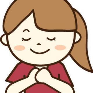 呼吸と瞑想で疲れを癒やす ヨガスタジオで体験できます!