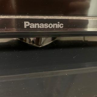 テレビ/ブルーレイディスクレコーダー Panasonic
