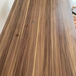 【ネット決済】食卓 椅子セット